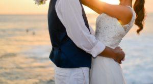 芸能人の結婚